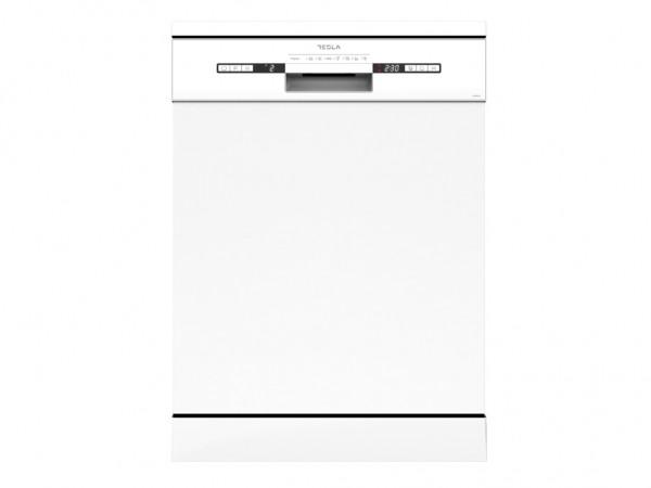 TESLA Mašina za pranje sudova WD660M 60cm Bela