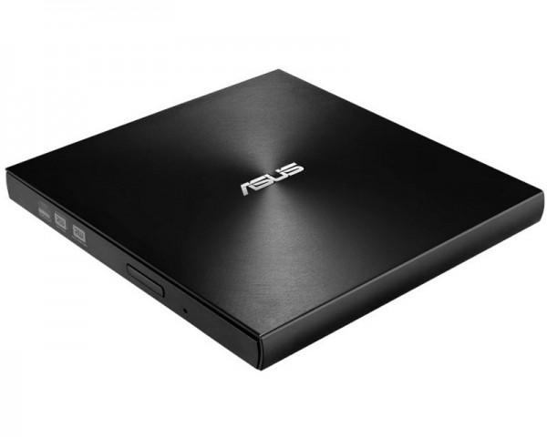 ASUS ZenDrive U9M SDRW-08U9M-U DVD±RW USB eksterni crni