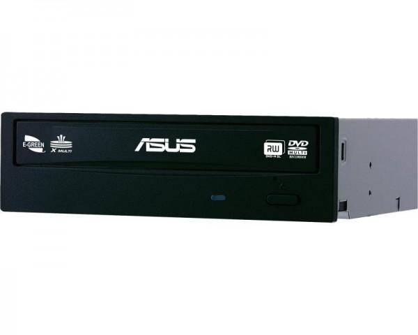 ASUS DRW 24D5MT DVD RW crni