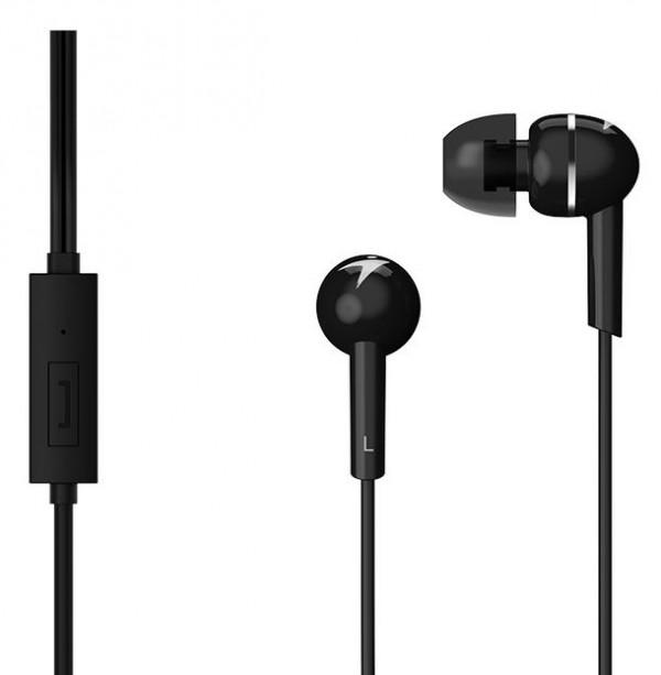 Genius Headset HS-M300 crne