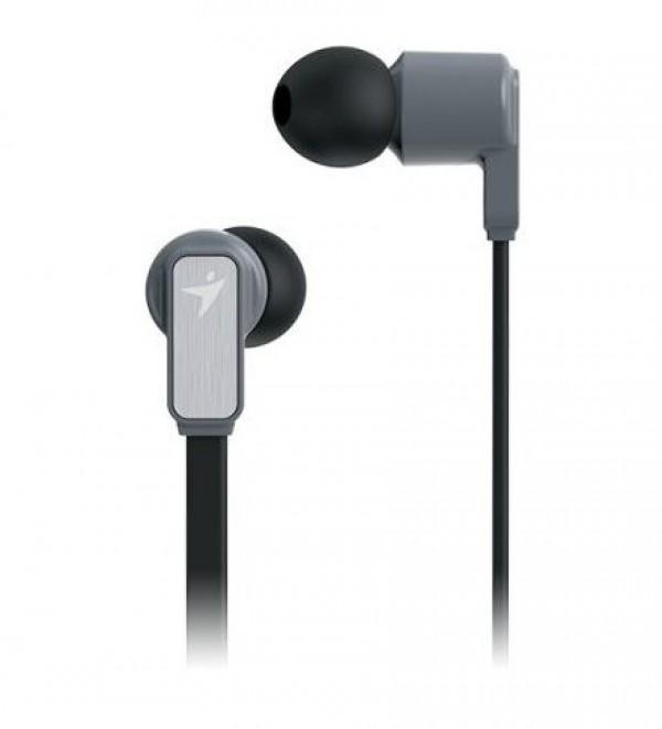 Genius Slušalice HS-M260 IRON GRAY