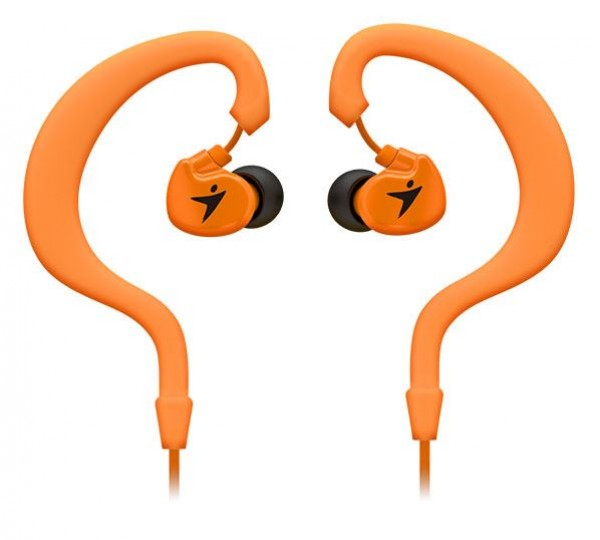 Genius Slušalice HS-M270 Orange