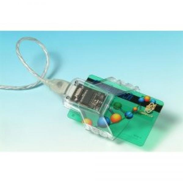 GEMALTO Čitač ličnih karata CT30 PC LINK TWEEN Reader