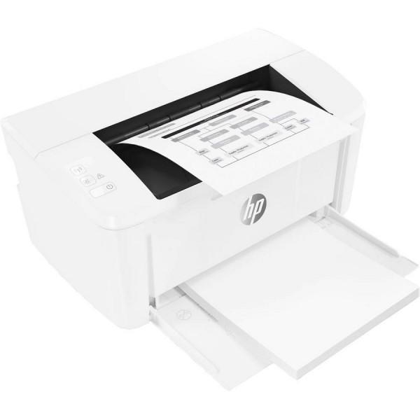 HP LaserJet Pro M15A Laserski štampač (W2G50A)
