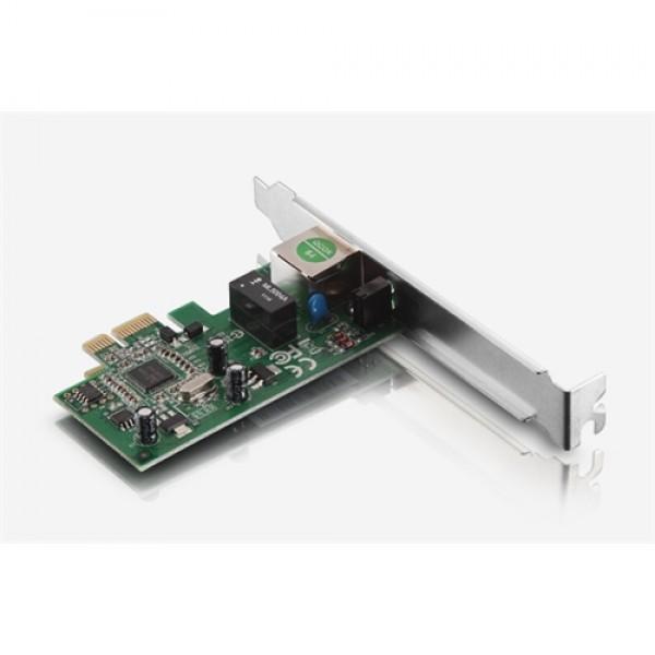 Netis Mrežna kartica 10/100/1000 PCIe AD1103 + LP bracket