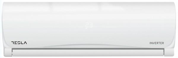 TESLA Klima TC35V3-12410IA 12000 BTU
