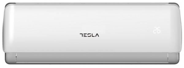Tesla Klima uređaj TA35FFML-12410B, 12000Btu