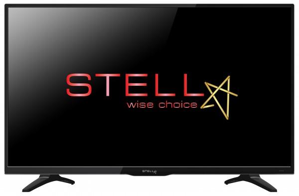 STELLA 32'' Televizor S32D42