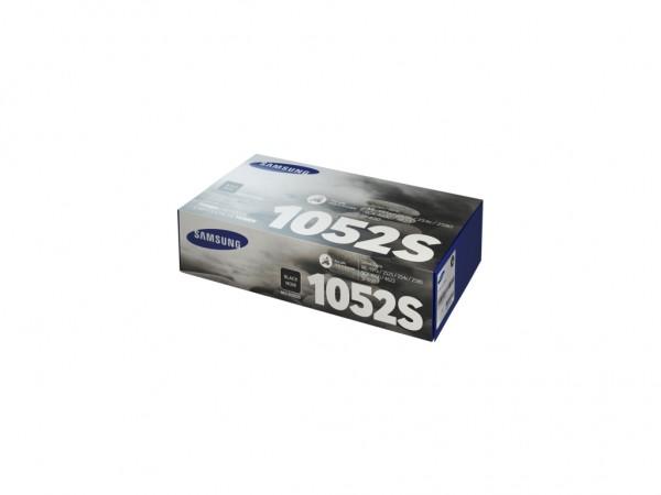SAMSUNG Toner MLT-D1052S Crni