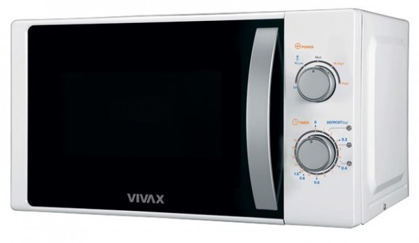 VIVAX HOME Mikrotalasna rerna MWO-2078