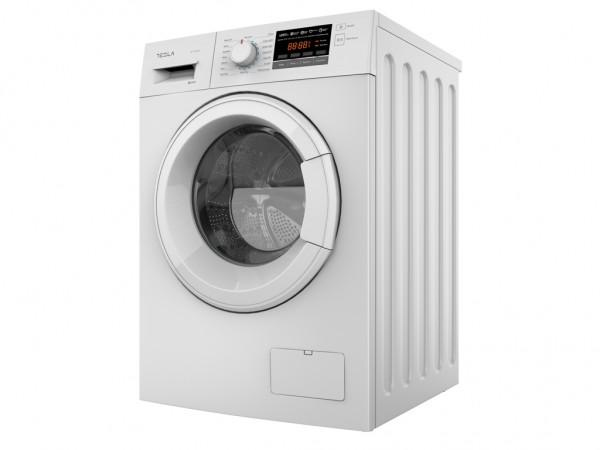 TESLA Mašina za pranje veša WF71290M