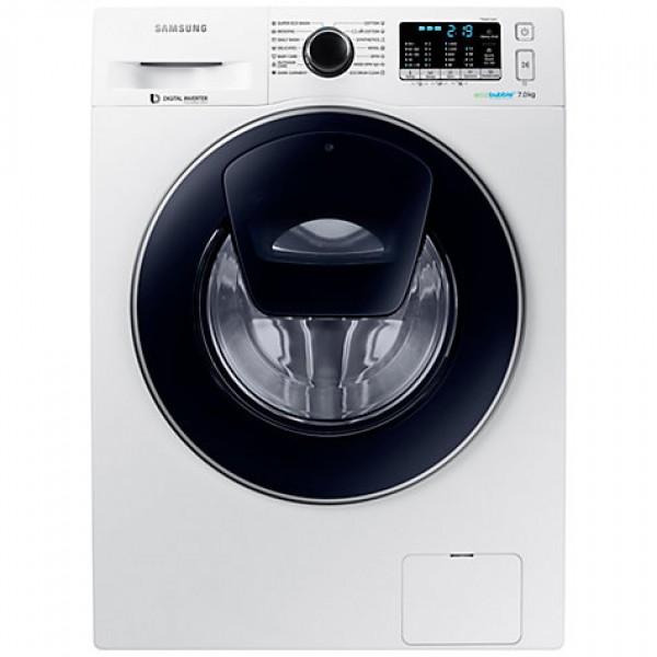 SAMSUNG Mašina za pranje veša WW70K5410UW