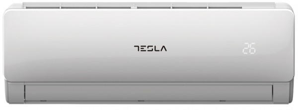 TESLA Klima uređaj TA71LLML-24410IAW, 24000Btu