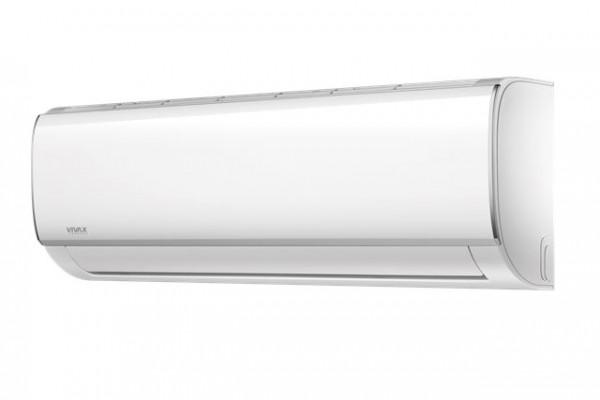 VIVAX klima uređaj ACP-12CH35AEMI R32 - inverter 12000 BTU