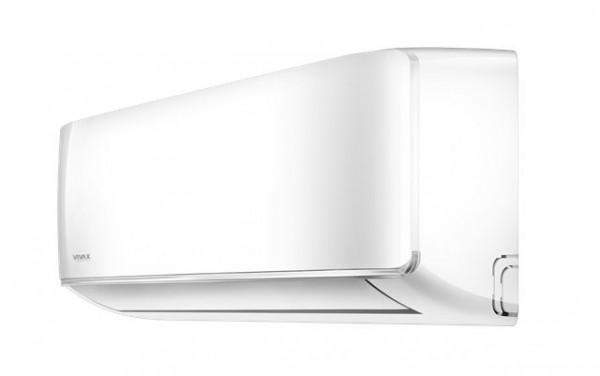 VIVAX klima uređaj ACP-09CH25AERI R32 - inverter 9000 BTU