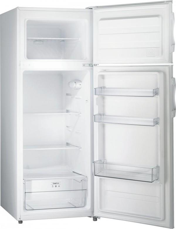 GORENJE Kombinovani frižider RF4141ANW
