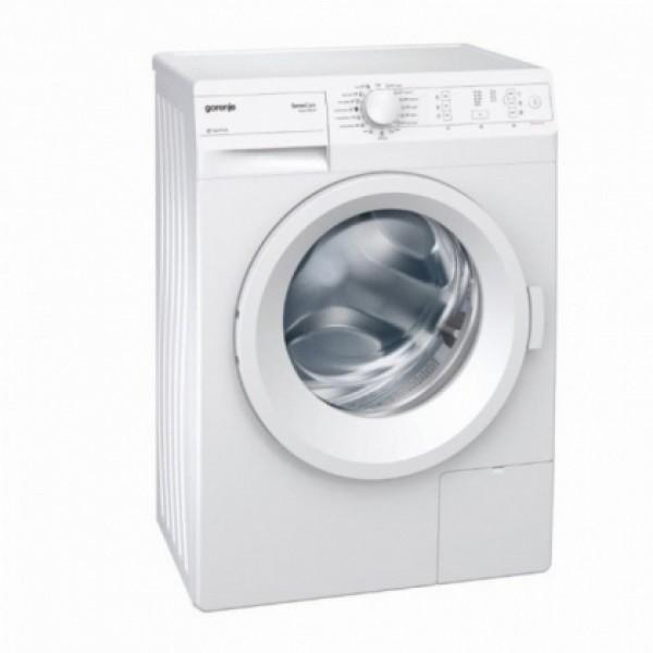 GORENJE Mašina za pranje veša W61Z1/S