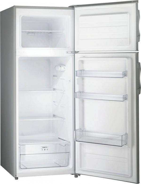GORENJE Kombinovani frižider RF4141ANX