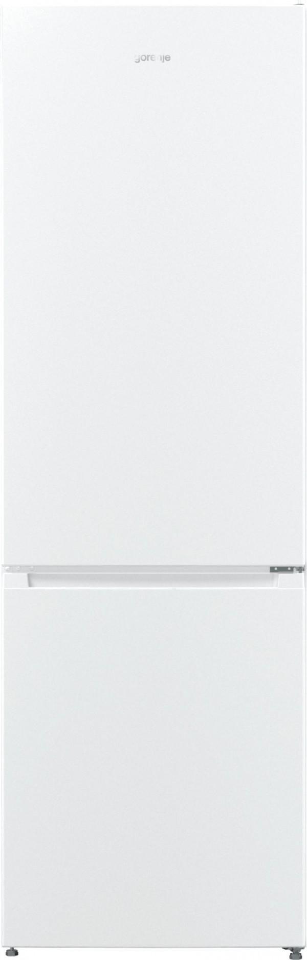 GORENJE Kombinovani frižider RK611PW4