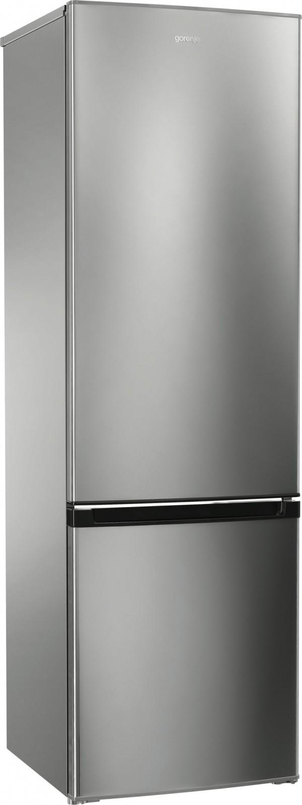 GORENJE Kombinovani frižider RK4171ANX