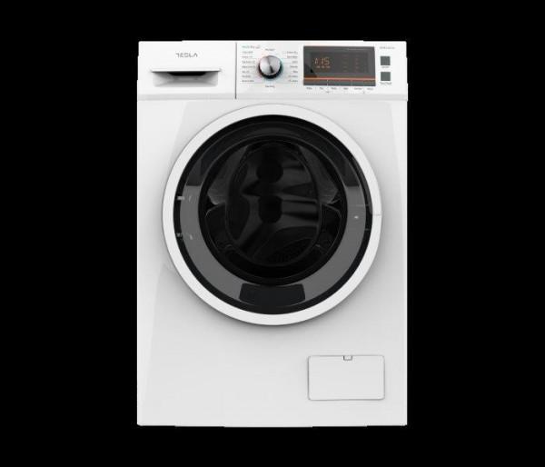 TESLA Mašina za pranje veša WF81491M