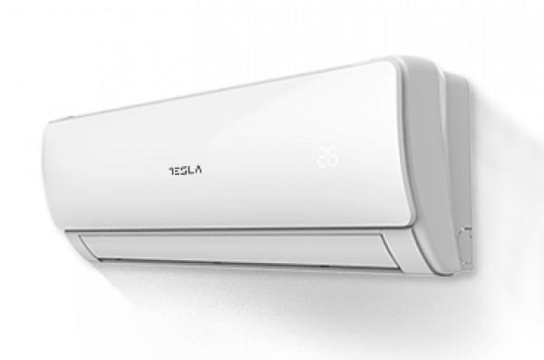TESLA Klima uredjaj 12000Btu,TA35LLML-12410IAW WiFi