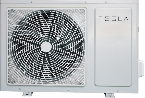 TESLA C2OU-18HDR1, Multisplit, max 2 unutrasnje jedinice, gas R410a, 220-230V50Hz