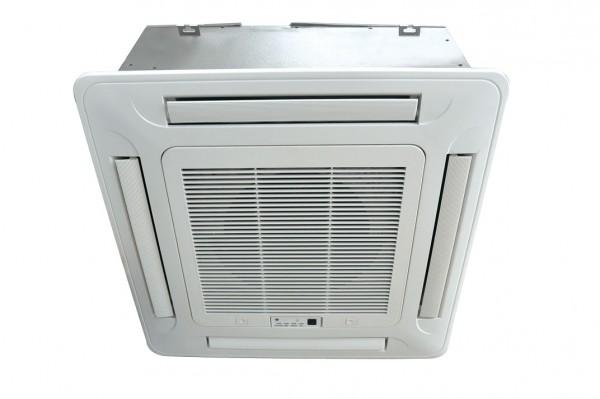 COU-60HDR1+CCA60HVR1+SP-S055TESLA DC Inverter 60000Btu sakasetnom unutrasnjom jedinicom