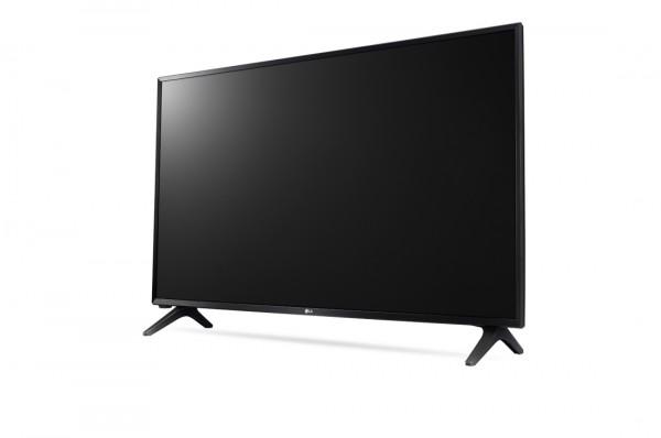 LG 32'' Televizor 32LK500BPLA HD Ready TV