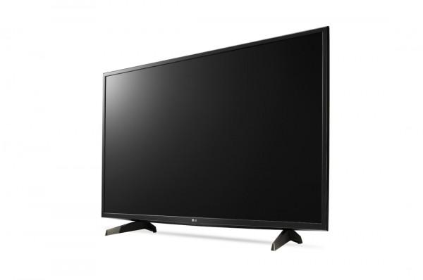 LG 43'' Televizor 43LK5100PLA FHD TV