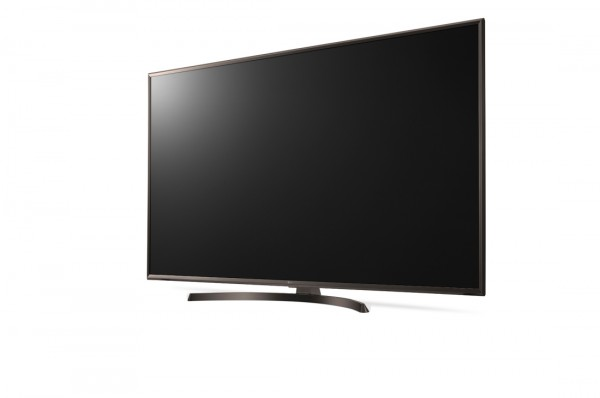 LG 43'' Televizor 43UK6400PLF Ultra HD WebOS 4.0 SMART