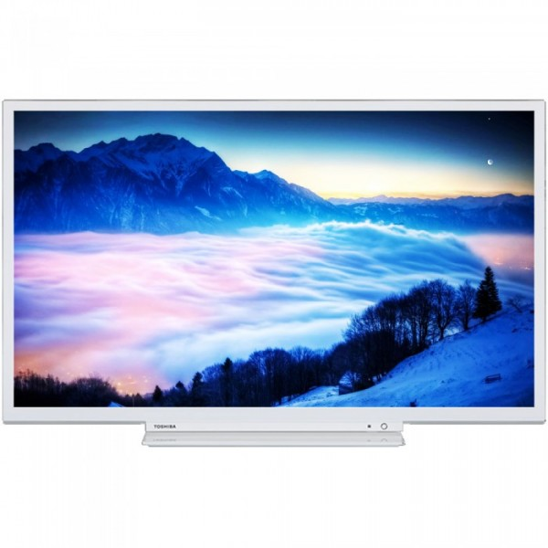 Toshiba 32'' Televizor 32W3864DG HD Ready SMART