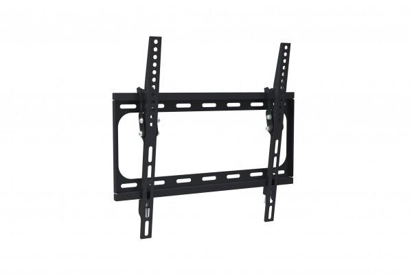 STARK TV nosač ST989 Tilt 0-10, 32''-55'', VESA 400x400, 40kg
