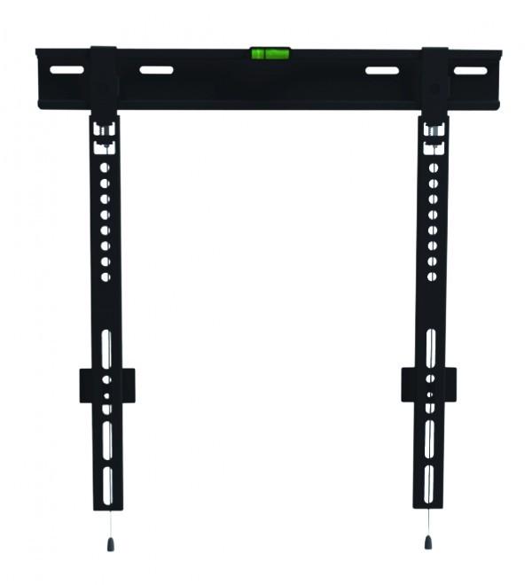 STARK TV nosač ST719T Fiksni Ultra Slim 32''-55'', VESA 400x400, 35kg