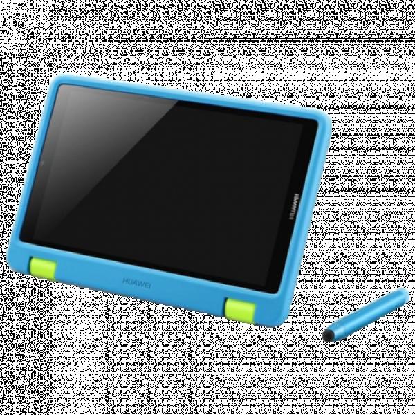 HUAWEI 7'' MediaPad T3 7 Kids, QC, 1GB, Tablet