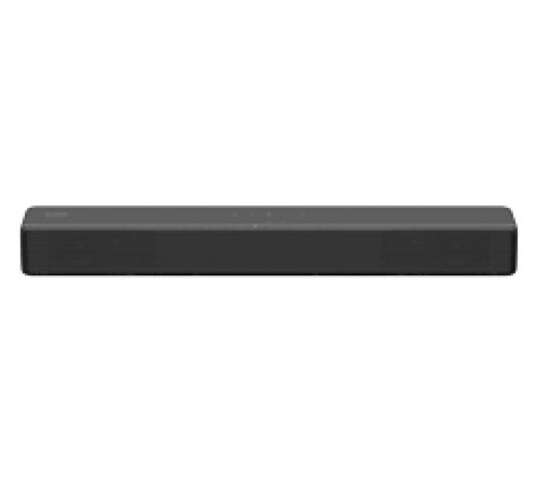 SONY Soundbar 2.1 zvučnici HT-SF200 80W, Crni
