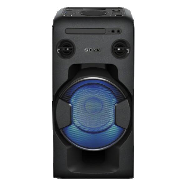 SONY Audio sistem - zvučnik MHC-V11