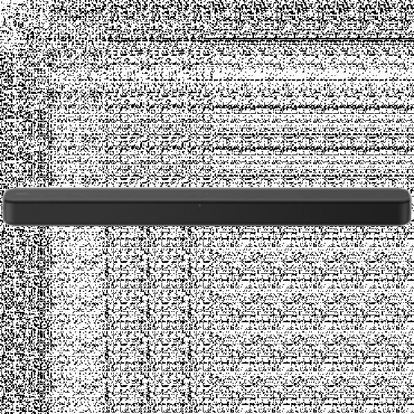 SONY 2.0 Soundbar zvučnici HT-SF150, 120W