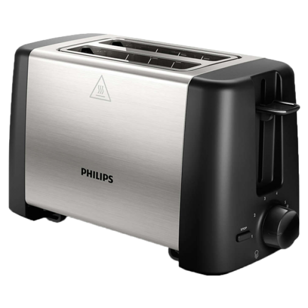PHILIPS Toster HD482590, 800W