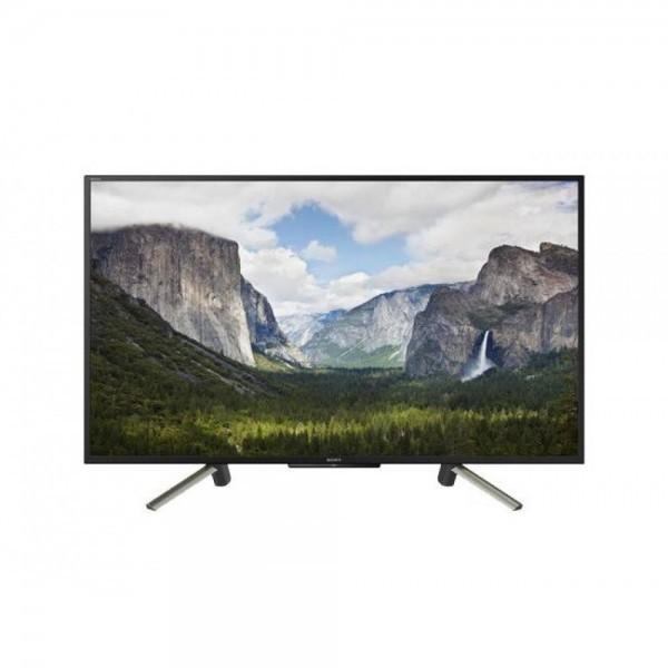 SONY 50'' Televizor KDL50WF665BAEP FHD SMART TV