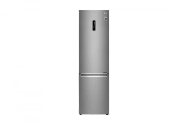 LG Kombinovani frižider GBB72PZDFN