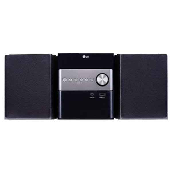 LG Mini linija CM1560, 10W