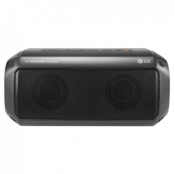 LG bluetooth zvučnik PK3