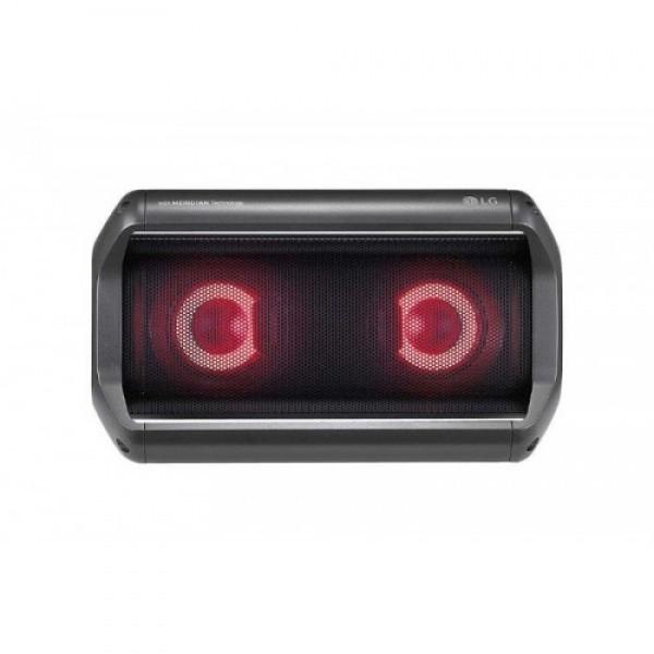 LG bluetooth zvučnik PK5