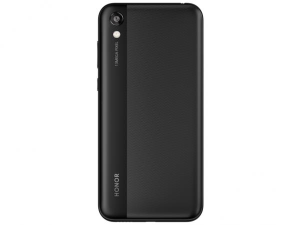 Honor 8S DS 32GB Black Mobilni telefon