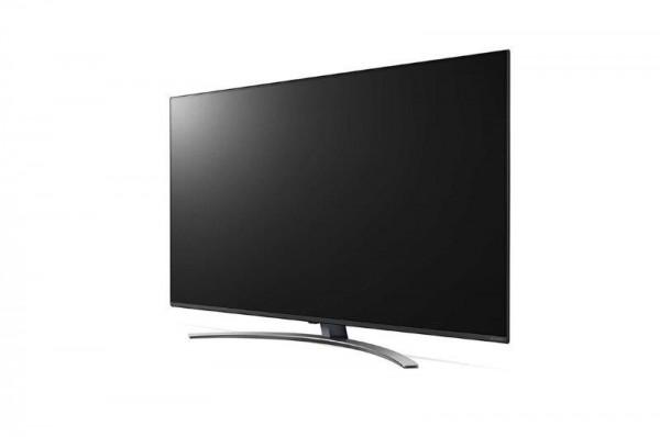 LG 55'' Televizor 55SM8200PLA 4K UHD SMART TV