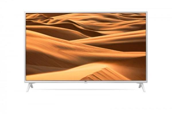 LG 49'' Televizor 49UM7390PLC 4K UHD SMART TV