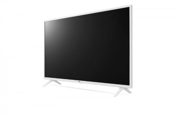 LG 43'' Televizor 43UM7390PLC 4K UHD SMART TV