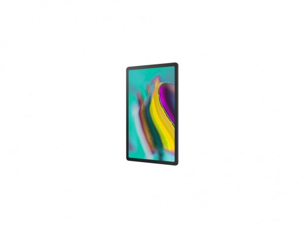 Samsung Galaxy Tab S5e Crni Tablet