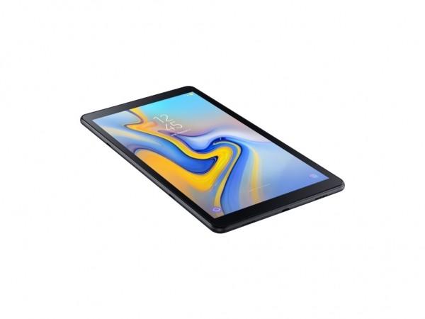 Samsung Galaxy Tab 10.5 Crni Tablet